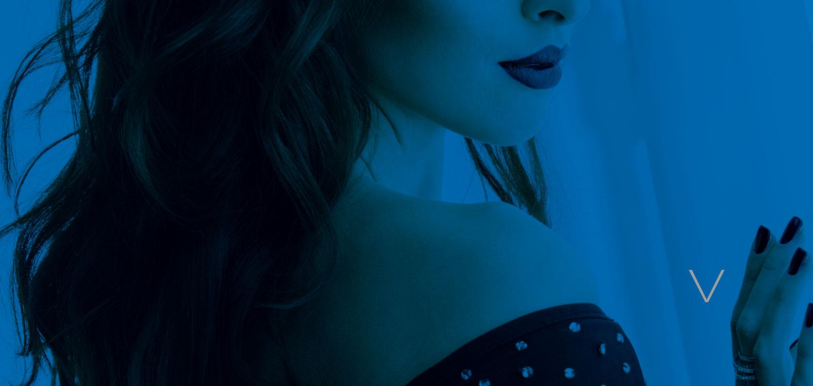 sfondo-home-progetti-blue-arrow