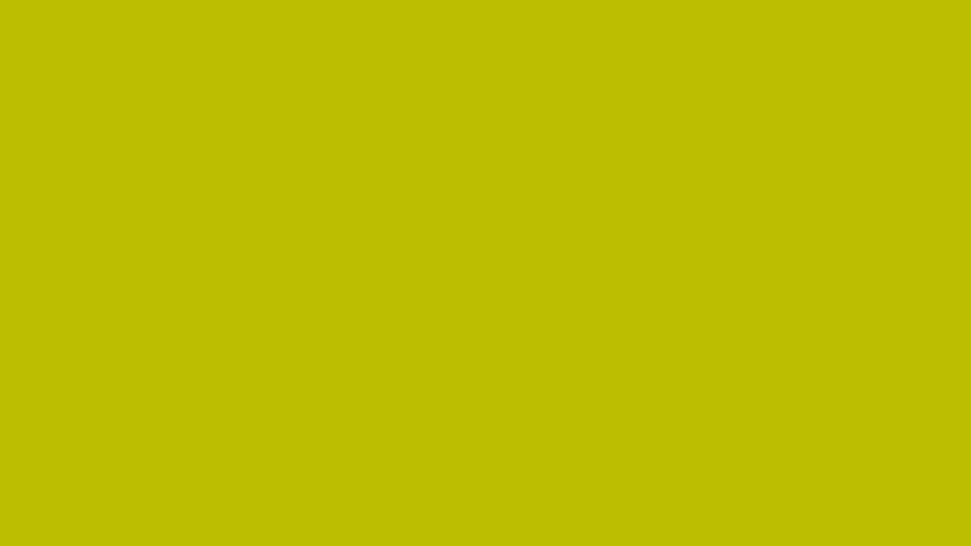 skooter_overlay-yellow-full4