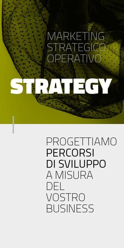 Skooter _ Marketing Strategico Operativo