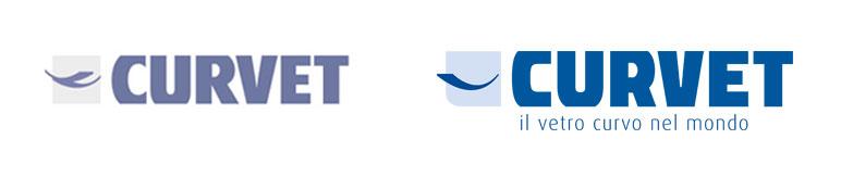 Skooter _ Loghi Curvet rebrand