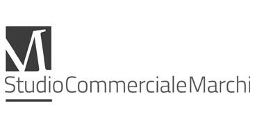 Skooter _ Logo Studio Commerciale Marchi