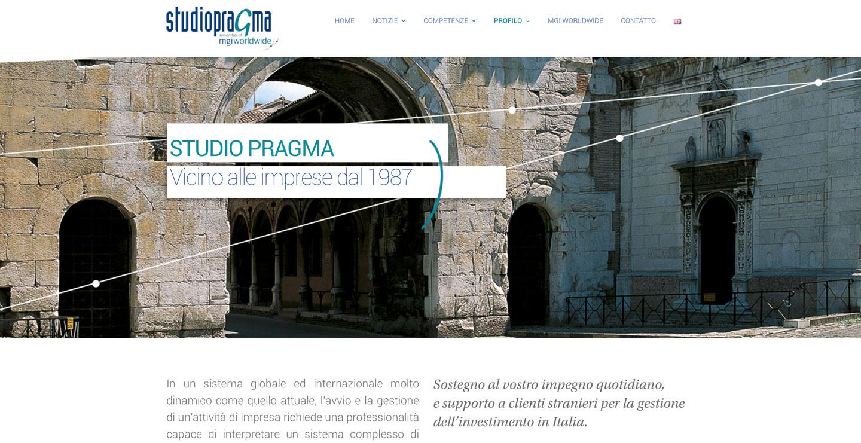 Skooter _ Web Studio Pragma 3