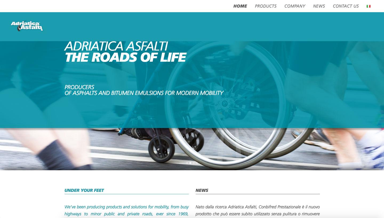 Skooter _ Web Adriatica Asfalti EN 1