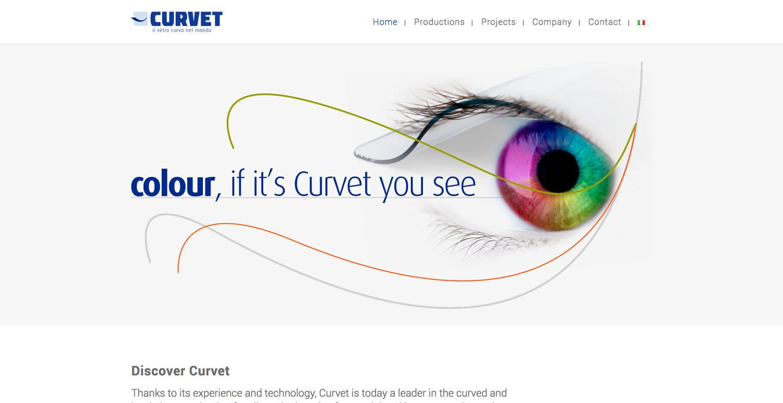 Skooter _ Web Curvet EN 1