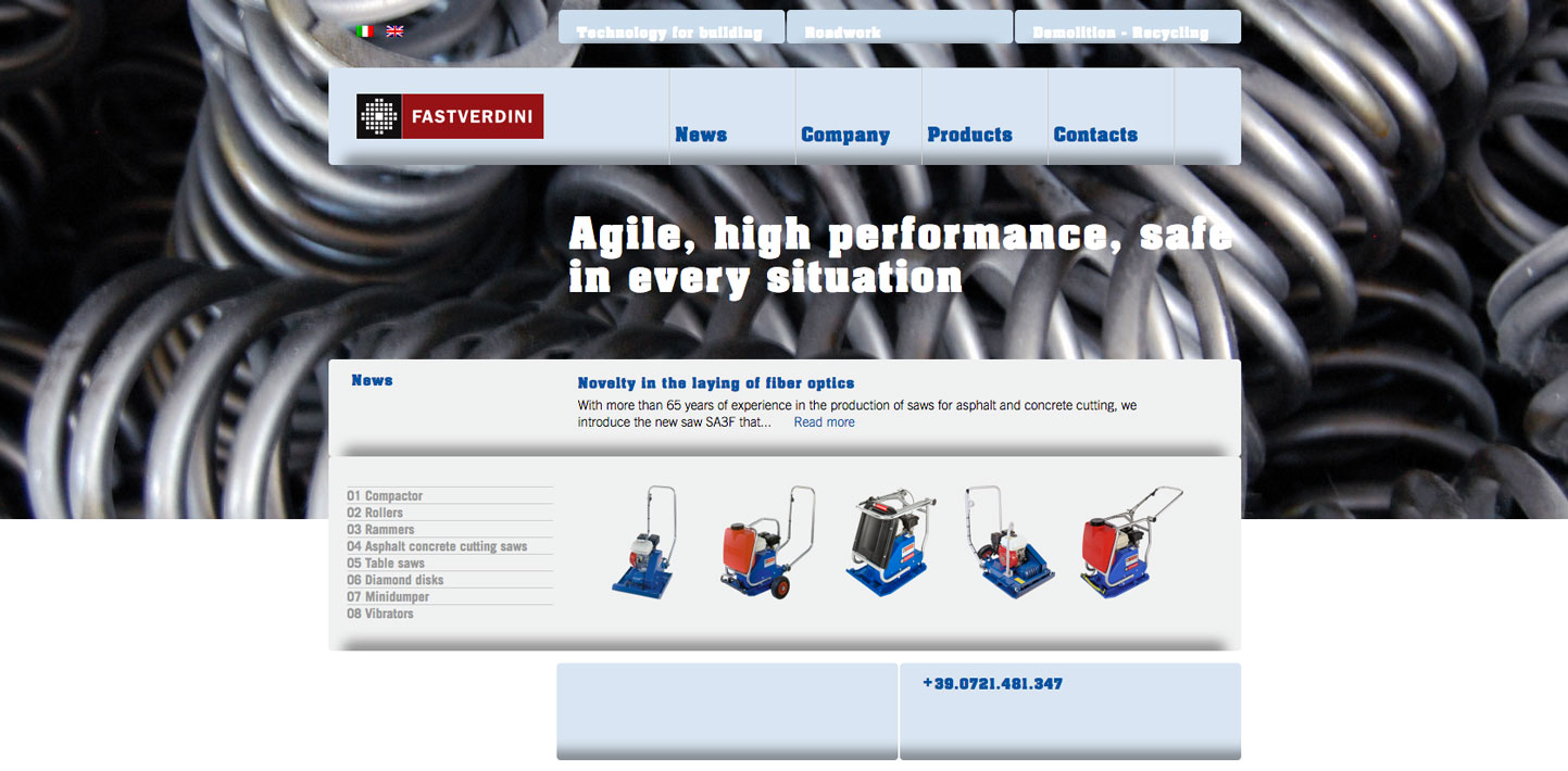 Skooter _ Web Fastverdini EN 1